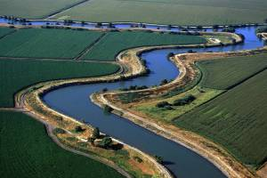 The-Sacramento-San-Joaquin-River-Delta